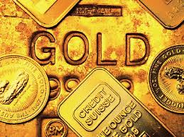 Bitcoin, the Greater Fool's Gold