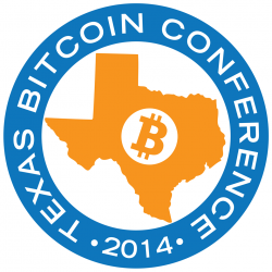 The Texas Bitcoin Conference