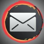 Reinventing Email: Update on the Dark Mail Project