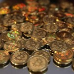 """The TSA """"saw"""" my Bitcoin and wanted to count it"""