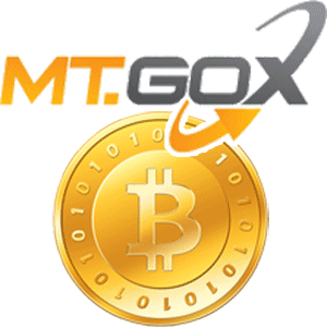 MtGox Problems and Transaction Malleability