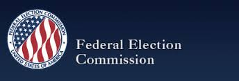 FEC issues opinion on Bitcoin