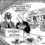 Politicians Begin to Accept and (Attempt to) Regulate Bitcoin