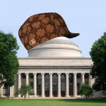 MIT Thinks They Are 'The World's First Bitcoin Economy.' ROFL