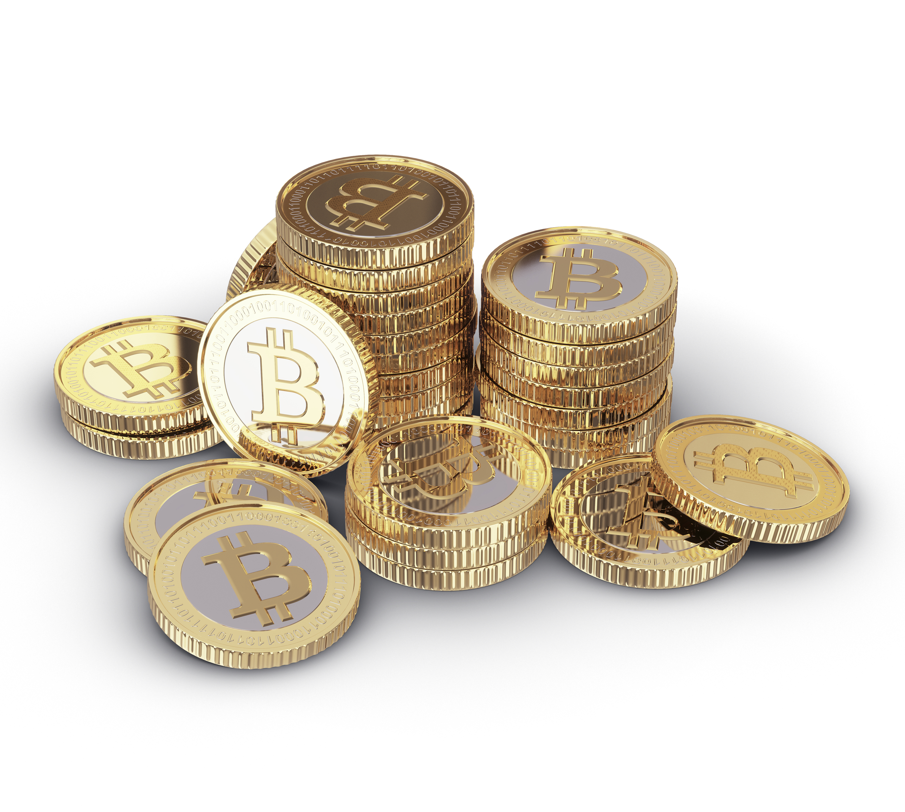 bigest bitcoin sell buy Papua-New-Guinea