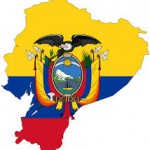 Ecuador Bans Decentralized Cryptocurrencies; Institutes State-run Cryptocurrency