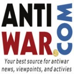 Roger Ver to match $10,000 of bitcoin donations for AntiWar.com, again!