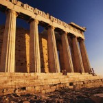 "What a ""Grexit"" Could Mean for Bitcoin"
